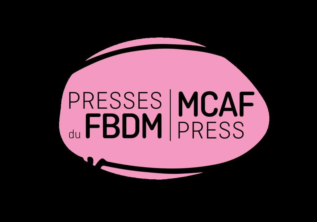L'attribut alt de cette image est vide, son nom de fichier est FBDM-MCAF-PRESSE-2-1024x717.png.