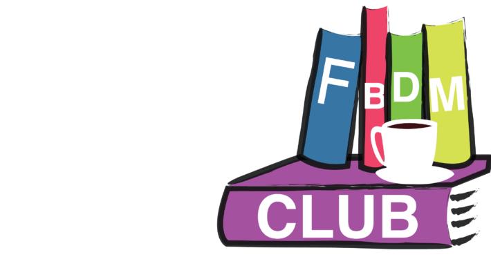 Un nouveau club de lecture dédié à la BD québécoise