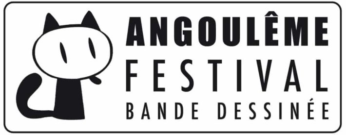 Quebec Comics at the Angoulême Festival