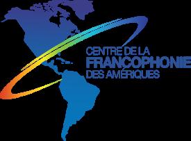 Centre de la francophonie des Amériques