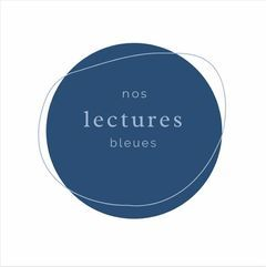 Nos lectures bleues