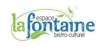 Espace La Fontaine Café Bistro