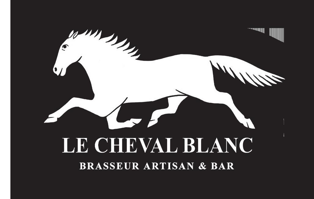 Bar Le Cheval Blanc