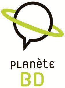 Librairie Planète BD