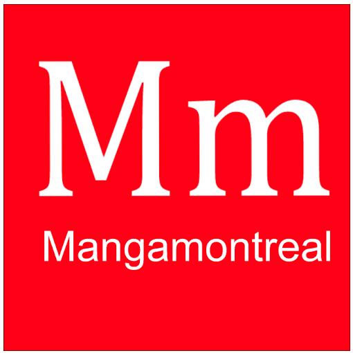Manga Montréal