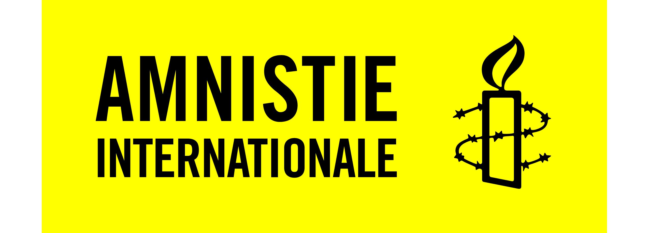 Amnistie International