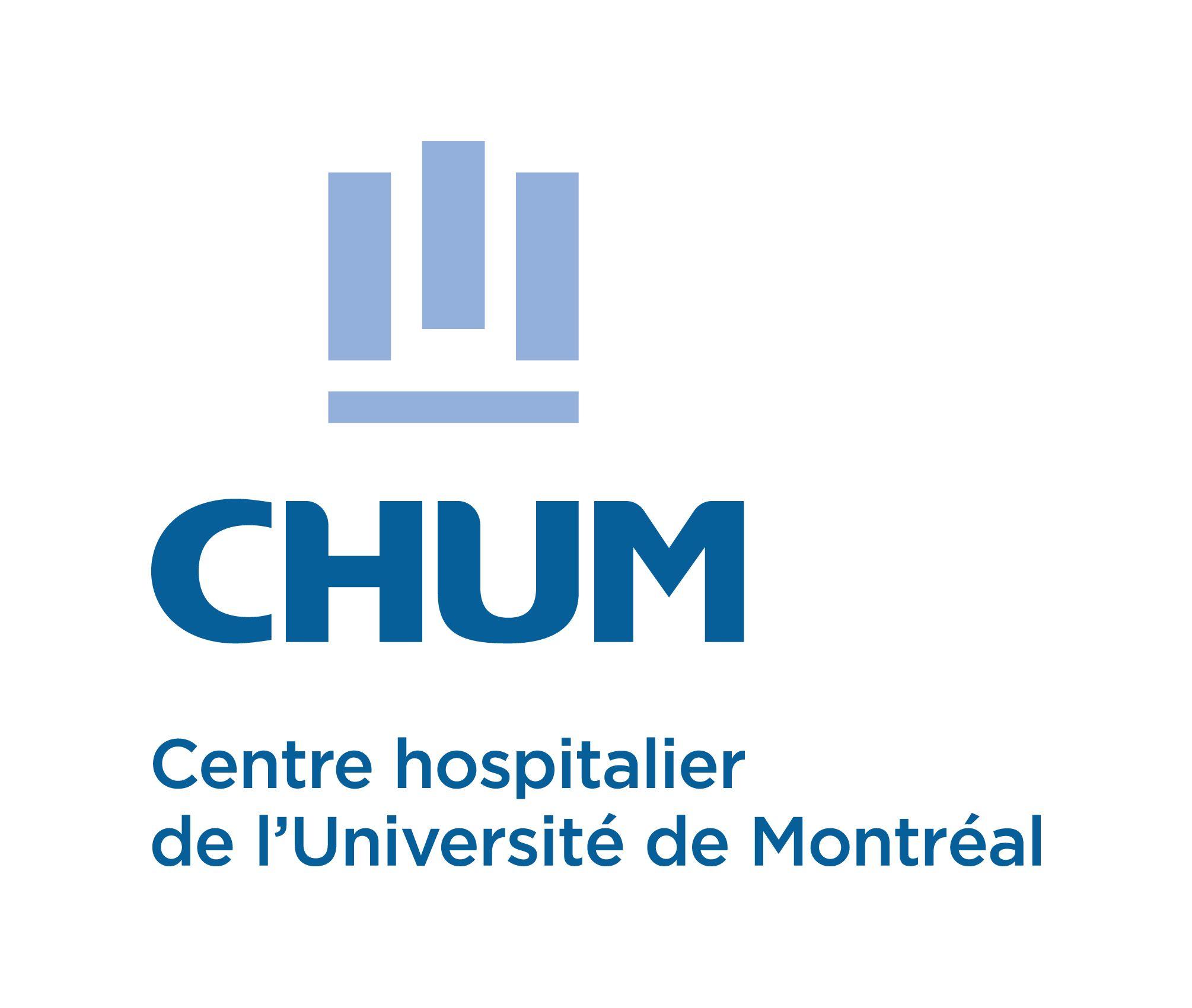 Hôpital Notre-Dame
