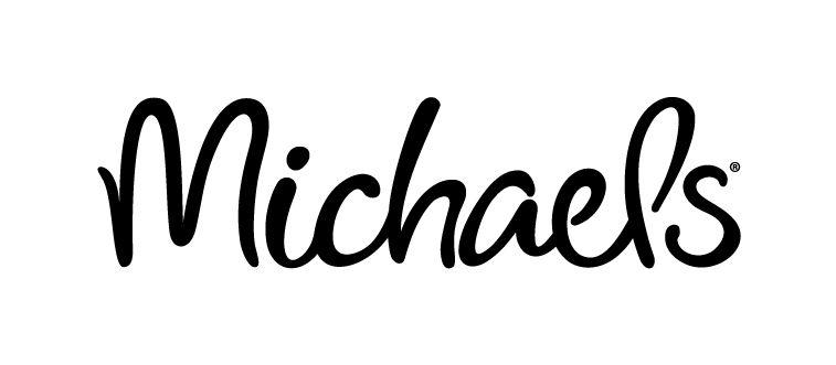 Michaels'