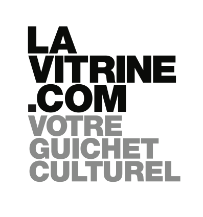 LaVitrine.com