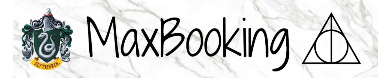 Maxbooking