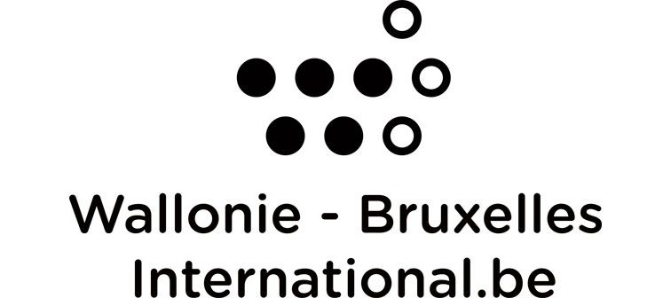 Wallonie-Bruxelles International