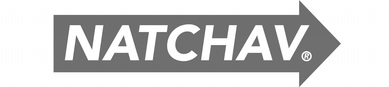 Natchav