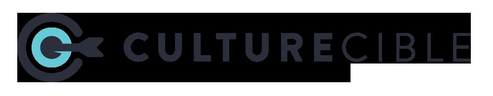 Culture Cible