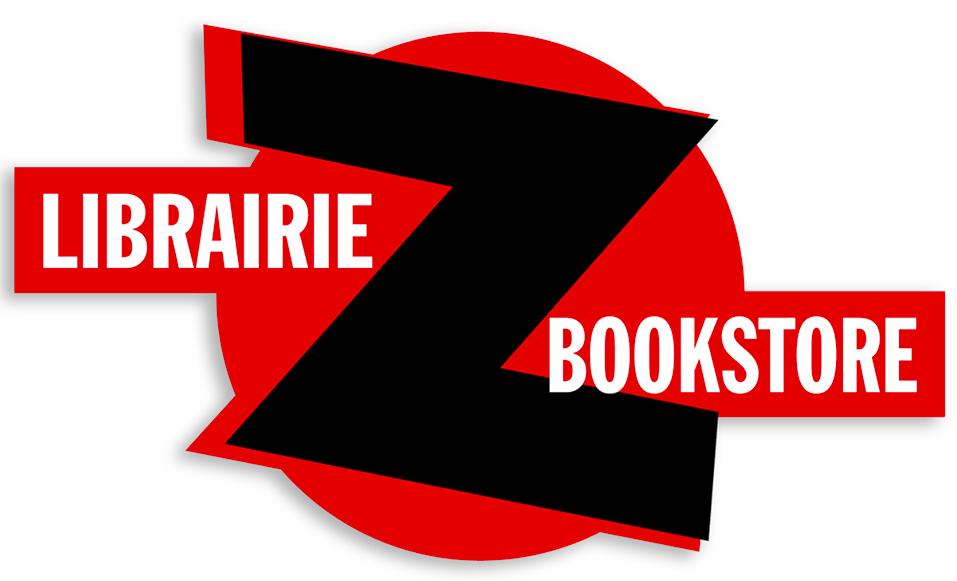Librairie Z