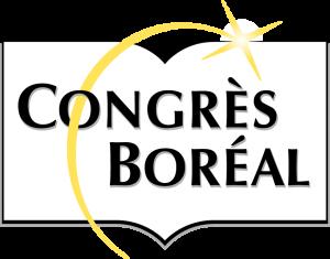 Congres Boreal