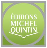 Édition Michel Quentin