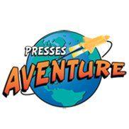 Presses Aventure