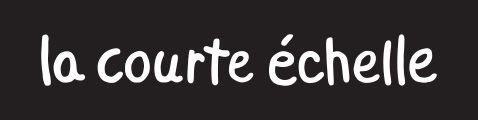 Courte Échelle